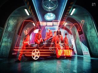 Ridin' (MV Teaser)