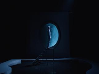 Knock (널 찾아가) (Concept Trailer)