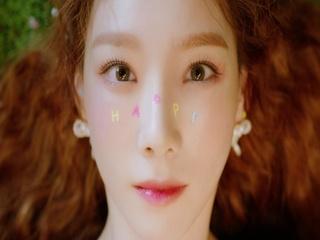 Happy (MV Teaser)