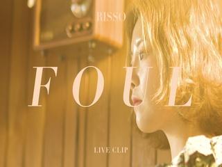 FOUL (Live)