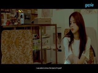 나띠 (NATTY) - [NINETEEN] DEBUT INTRO FILM