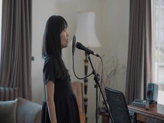 크고도 크도다 (Feat. 홍다예 & 장주영 & 이정일 & 박승일 & 이재영 & 김지아)