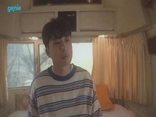 택우 - [마음의 여유] '마음의 여유' M/V 영상