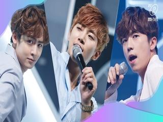 [가정의 달 특집] 2PM - 우리집