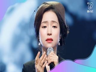 [가정의 달 특집] 홍자 - 어떻게 살아