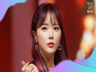 [가정의 달 특집] 홍진영 - 사랑은 꽃잎처럼