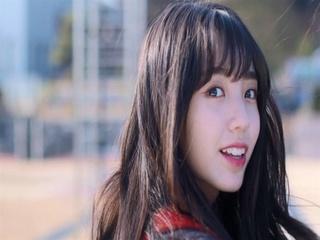 Paeonia (MV Teaser #2)