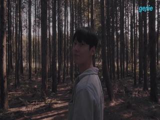 무성 - [오월의 숲] M/V 스케치 영상