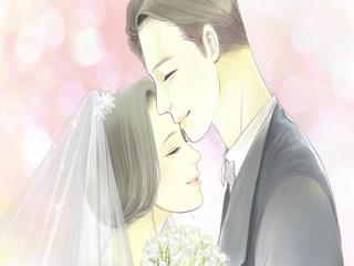 사랑, 그 선물 (Wedding Ver.) (Feat. 임성규)