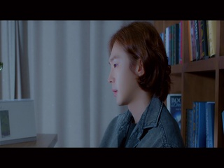 우리의 이별엔 이유가 있었다 (Feat. 이상곤 of 노을)