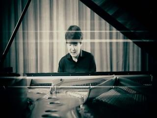 Liszt : Piano Sonata in B Minor, S. 178 - a. Lento assai