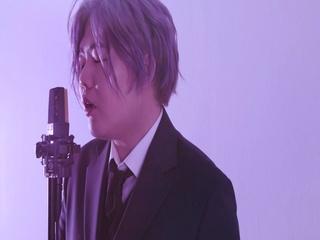 Half & Half (Negative) (Feat. 정탑건)