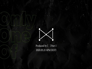 Produced by [ ] Part 1 (Highlight Medley)