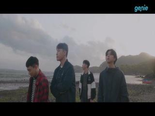 위아더나잇 (We Are The Night) - [이 밤에 판타지] 'BLUE' 다큐멘터리
