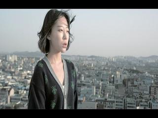 핑계 (Feat. nokdu)
