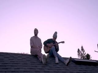 6 months (Quarantine Music Video)