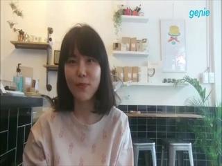 가을방학 - [루프탑] 발매 인사 영상