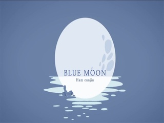 Blue Moon (Teaser)