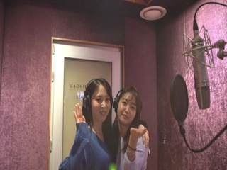 Say Yes (Feat. 문별 of 마마무)