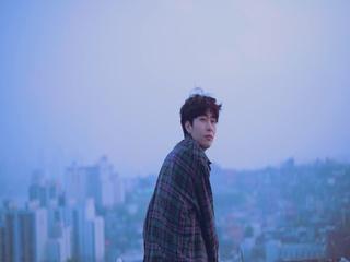 색안경 (Feat. 용진)