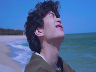 색안경 (Feat. 용진) (Teaser)