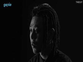 Xbf - [Transit #2] '24 FLAKKO' 다큐멘터리 필름