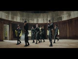 Mayday (MV Teaser)