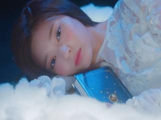 Oneiric Diary (幻想日記) (Album Trailer)
