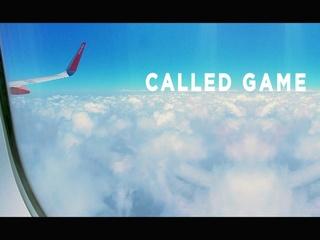 콜드게임 (called game)