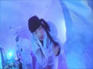 향수 (Perfume) (Official Music Video)