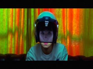 나비 (Feat. Skinny Brown & kuzi) (Teaser)