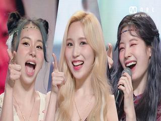 ′미니 팬미팅′ with 트와이스(TWICE)