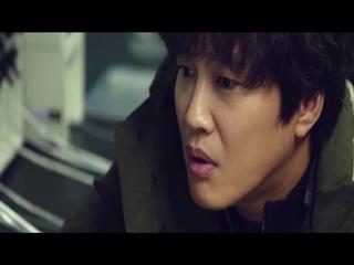 Takedown (Feat. 부현석)