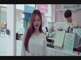 아저씨라떼 (Feat. 모던K)