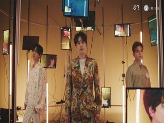 푸르게 빛나던 우리의 계절 (When We Were Us) (MV Teaser #2)