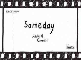 Someday (Teaser)