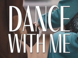 Dance with me (Teaser)