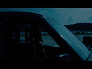 Blue Sky (Feat. 가호 (Gaho) & godok) (Prod. by OV) (Teaser)