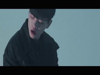 불 (Feat. MELOH)