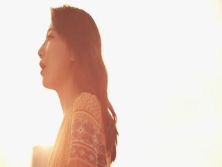 바람아 (Piano. 전형진) (Feat. 윤상미)