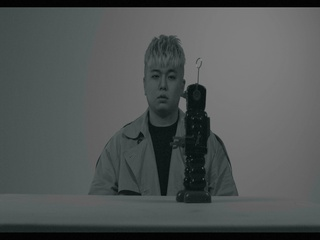 차라리 (Feat. 잭앤웨일 & OoOo)
