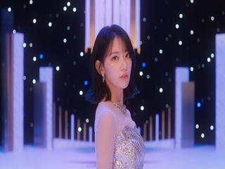 환상동화 (Secret Story of the Swan) (MV Teaser 1)