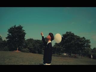 Balloon (Prod. by TYRAN)