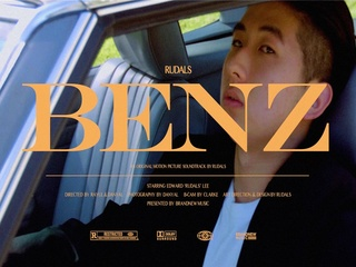 BENZ (Teaser)