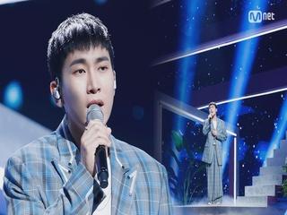 '최초 공개' 고막 사냥꾼 '서은광'의 '아무도 모른다' 무대