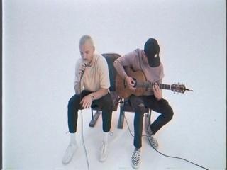 6 Months (Acoustic Video)