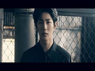 4th Mini Album 'Take A Leap' (Comeback Trailer #BOMIN)