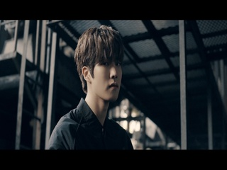 4th Mini Album 'Take A Leap' (Comeback Trailer #DAEYEOL)