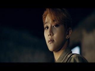 4th Mini Album 'Take A Leap' (Comeback Trailer #JOOCHAN)