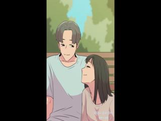 사랑이 끝내 남아서 (Endless Love) (Webtoon Ver.)